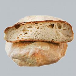 Pane di Trecchina 2kg