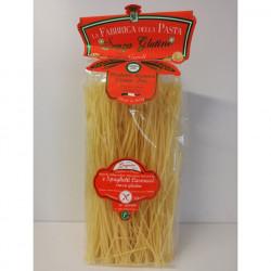 Spaghetti di Gragnano senza...
