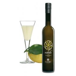 SAL DE RISO MELODIE Liquore...