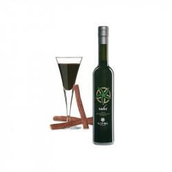 SAL DE RISO RADICI Liquore...