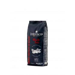 CAFFE' INTENSO in grani 1kg.