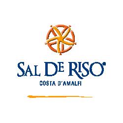 Sal De Riso - Colomba Smeralda