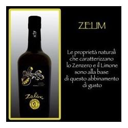 Liquore Zelim 500ml. del...