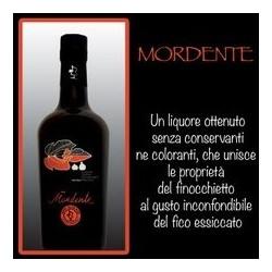 Liquore Mordente 500ml. del...