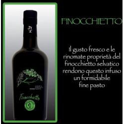 Liquore Finocchietto 500ml....
