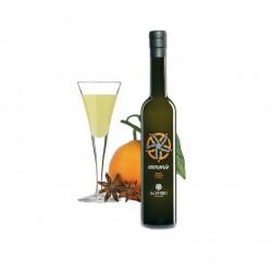 SAL DE RISO ARMONIE Liquore...